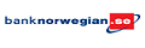 Låna pengar av Bank Norwegian