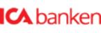 Låna pengar hos ICA Banken